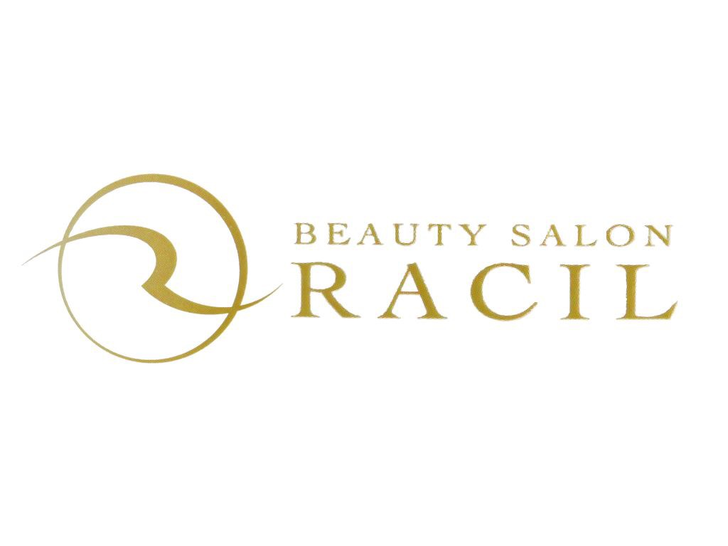 Beauty salon RACIL